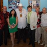 Фестиваль Душевная волна г.Одесса