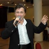 Михаил Михайлов для вас