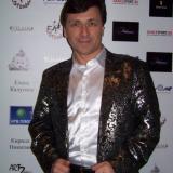 Михаил Михайлов - БУДЬТЕ СЧАСТЛИВЫ!!