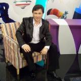 """30мая 2011 г. на съемках передачи ТВ канала \""""Мать и дитя\"""""""