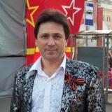Михаил Михайлов - С ДНЕМ ПОБЕДЫ!