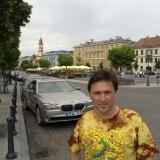 10 июня 2011 г.в ВИЛЬНЮСЕ
