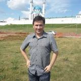 Прогулка по Казанскому Кремлю 21 июня 2012г