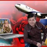 Михаил Михайлов. РОССИЯ - ИЗРАИЛЬ ожидание встречи