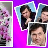 Михаил Михайлов. От ТАНЮШКИ