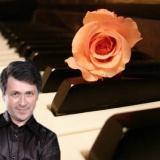 Михаил Михайлов. От МАШУНИ