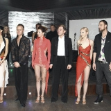 Реалити шоу!! Давайте танцевать!!! на НТВ+