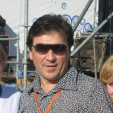 Mihail Mihailov - КОНЦЕРТ в г.ОРЕЛ 31 мая 2011г