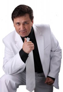 Михаил Михайлов www.mihailov.biz