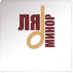 ШАНСОН на телеканале ЛЯ-МИНОР. Песни и разговоры